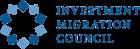 Investment Migration Council Logo